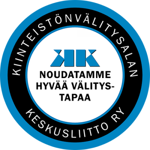 hvt_logo
