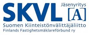 skvl_logo
